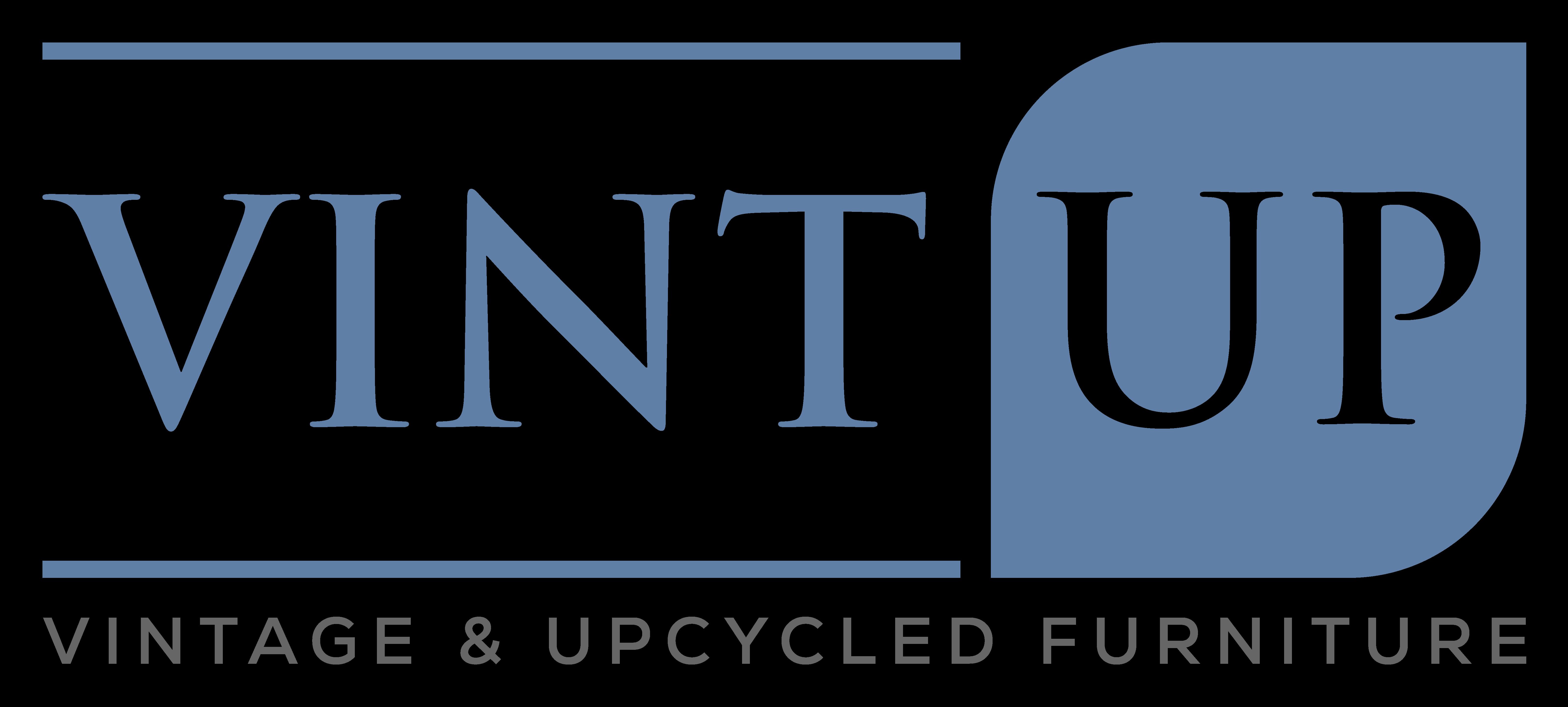vintup logo png